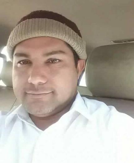 asif-Ali-khan
